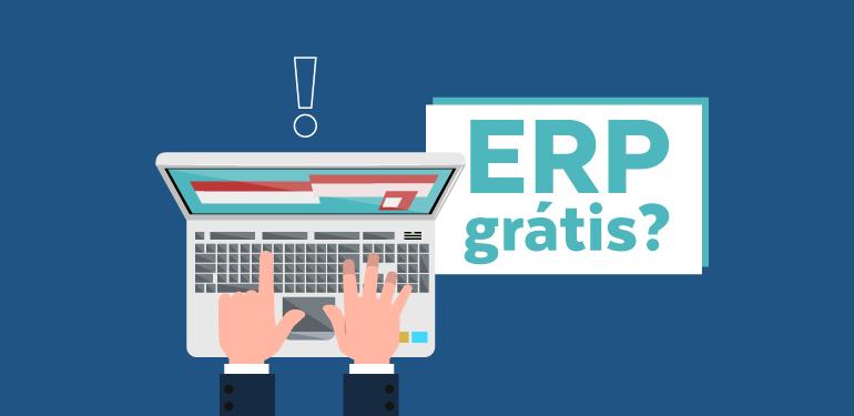 ERP para empresas